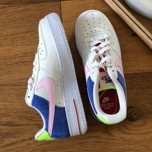 Nike Air Force 1 Lo (Size 6) BRAND NEW